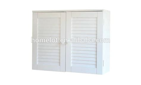 Garage Pantry Cabinet by White Wall Cabinet Utility Garage Pantry Shelves Bathroom
