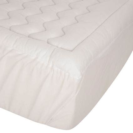 mattress topper short queen compare prices at nextag tempacool mattress topper short queen perfect fit