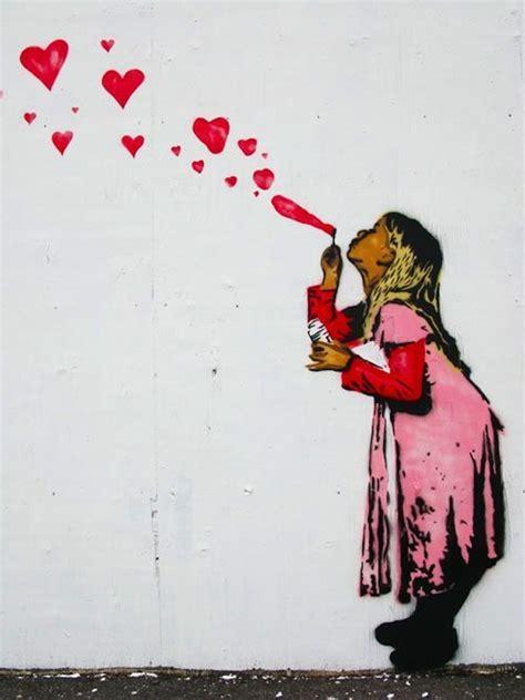 images of love art l o v e on pinterest love art wrist tattoo and i love