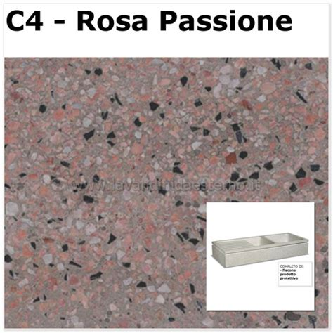 lavelli in cemento da esterno lavelli da esterno pl105 lavandini da esterno lavelli