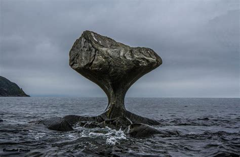 rock and water the power of thought the peace of letting go the power of erosion pics