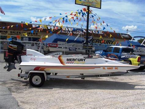 the boat jaguars mirage jaguar boat for sale from usa