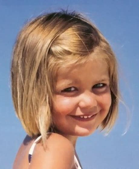 hairstyles for short hair little girl cute hairstyles for little girls with short hair