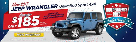 Chrysler Dealer In Chicago by Marino Dodge Jeep Chicago 2018 Dodge Reviews