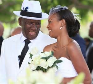 Wedding Statements Bheki Cele A Pimp In The Force A Pimp In The Bed It Matters