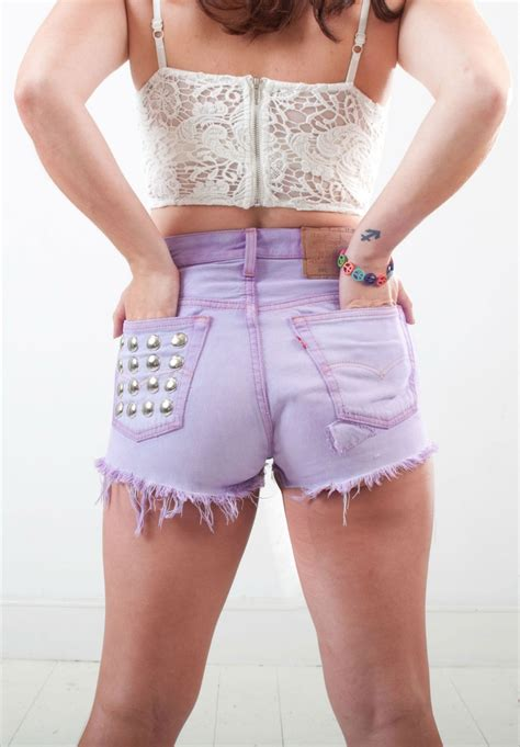 5 Sweet And Shorts Styles by Pin By Penguin On Shorts