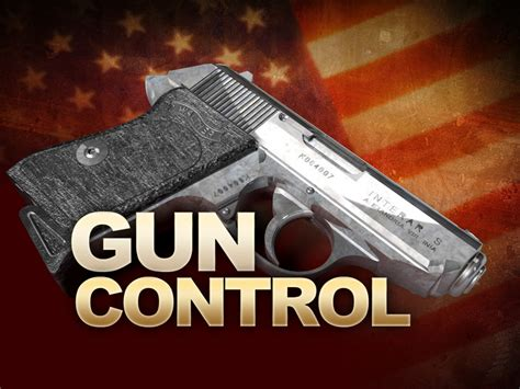 Background Check Gun Laws Gun Confiscation Next Move In Washington State Officer