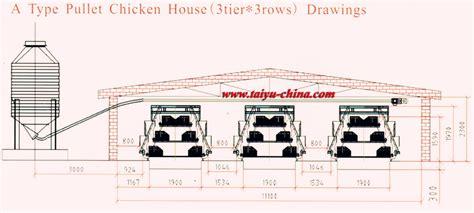 broiler hatchery layout taiyu layout poultry farm house buy layout poultry farm