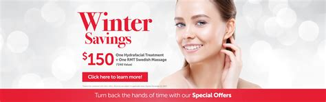 Light Touch Laser Spa by Injectable Fillers Laser Hair Removal In Mississauga