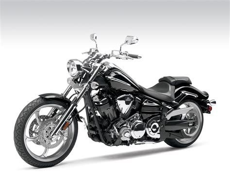 cruiser motorcycle 2010 cruiser motorcycles yamaha raider s xv1900s
