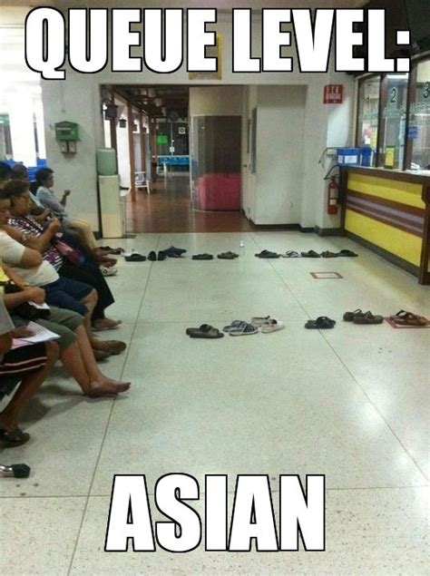 Asian Photographer Meme - queue level asian weknowmemes