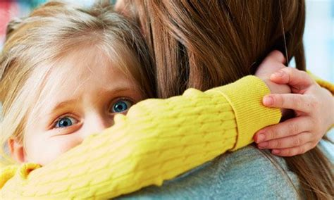 how do you a with separation anxiety separation anxiety and separation anxiety disorder what you can do to ease your child