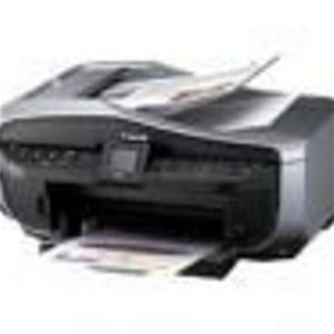Printer Canon 700 Ribu canon pixma mx700 printer 2186b002 reviews viewpoints