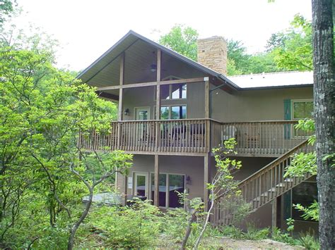 7 bedroom cabins in gatlinburg tn 7 to 12 bedroom cabin rentals in gatlinburg tn mtn