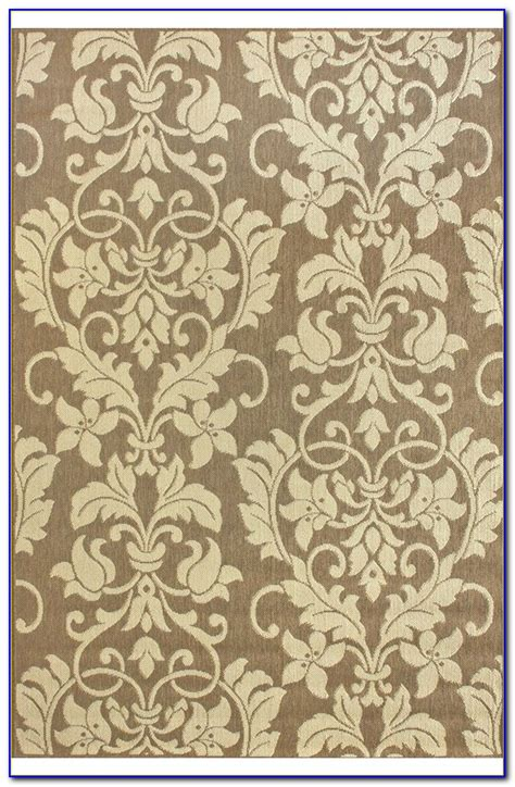 damask area rug black and white damask area rug black and white rugs home design ideas 1apxx2zpxd58678