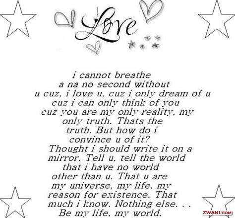 contoh biography of my mother why i love you like you ultimate destiny of love