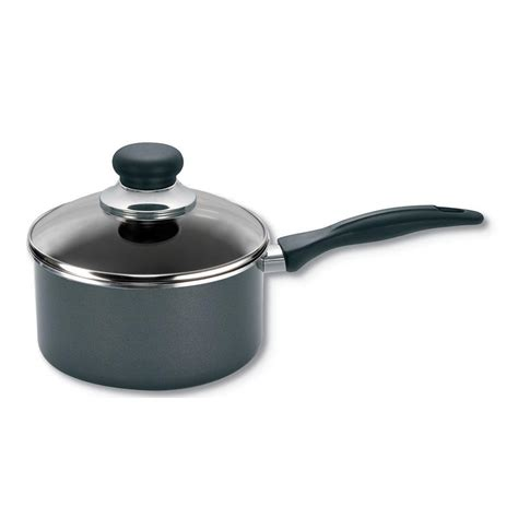 t chef souce pan 1l t fal 3 qt handy pot a8572494 the home depot