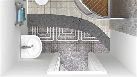 vloerverwarming badkamer stuk badkamer verwarmen wat is de beste badkamer verwarming