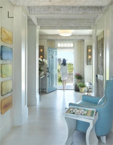 Florida Style Interior Design by Coastal Interior Design Florida Style Mjn And
