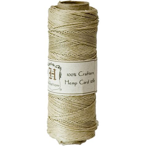 with hemp cord hemp twine cord 10lb test