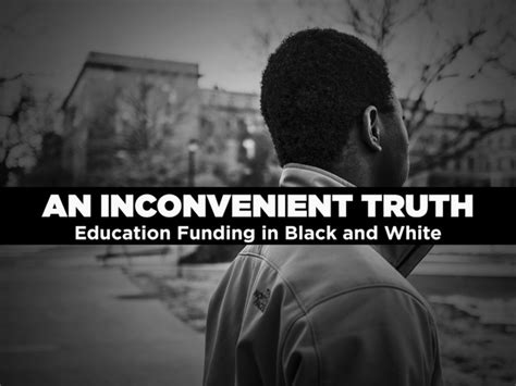 being black being on cus understanding and confronting black collegiate experiences books an inconvenient education funding in black and