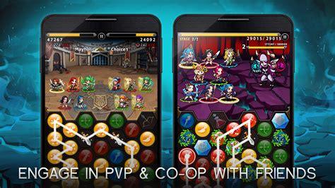 spirit stones apk spirit stones apk t 233 l 233 charger gratuitement rpg android