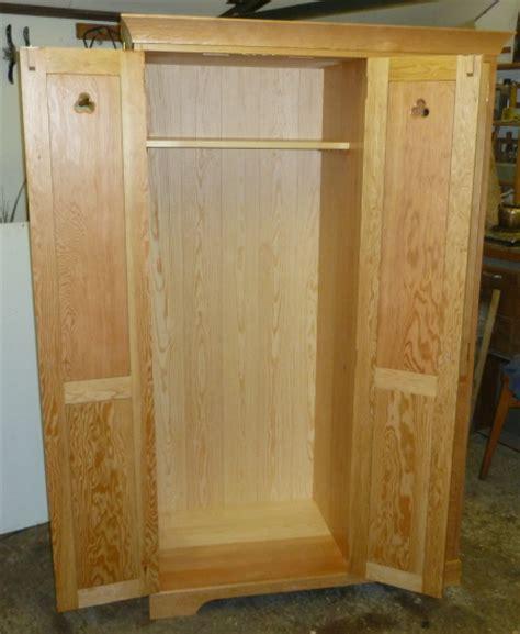 fir kitchen cabinets douglas fir kitchen cabinet