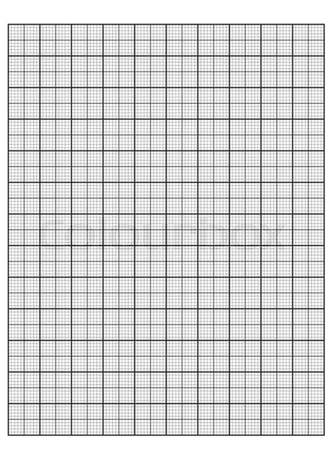 printable area a3 paper engineering graph paper printable graph paper vector