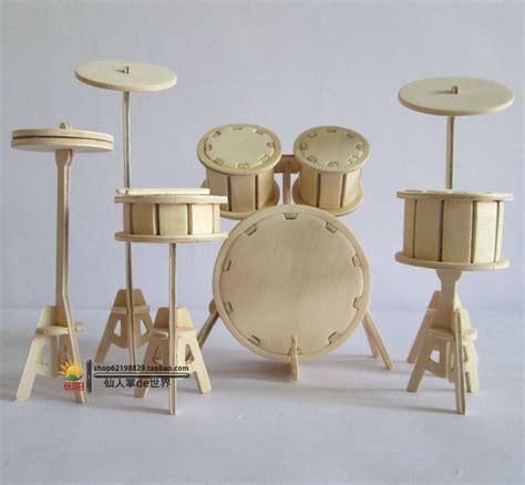 Diy Drum Rack by Diy Drum Rack Reviews Shopping Reviews On Diy