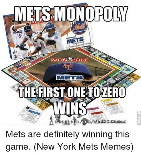 New York Mets Memes - 25 best memes about new york mets memes new york mets memes