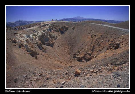lade vulcano athens santorini santorini forum tripadvisor