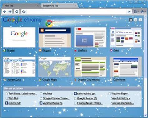 theme chrome offline get full offline installer for google chrome 3