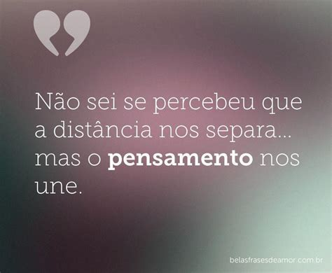frases de amor a distancia amor a distancia quotes www imgkid com the image kid