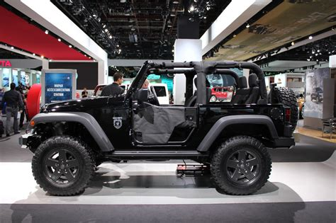 jeep black detroit 2011 jeep wrangler call of duty black ops edition