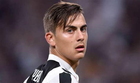 Man Utd transfer news: Jose Mourinho expects Juventus star