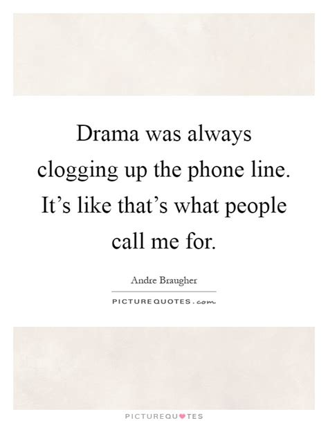 always on the phone one line quotes one line sayings one line picture quotes page 2