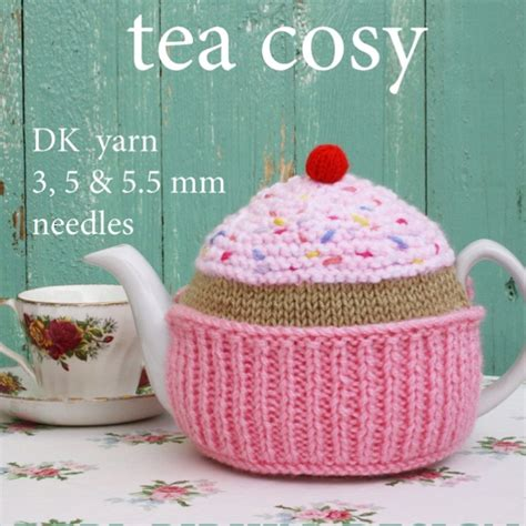 cupcake tea cosy knitting pattern free 123 best crochet candies cupcake donuts cookies images