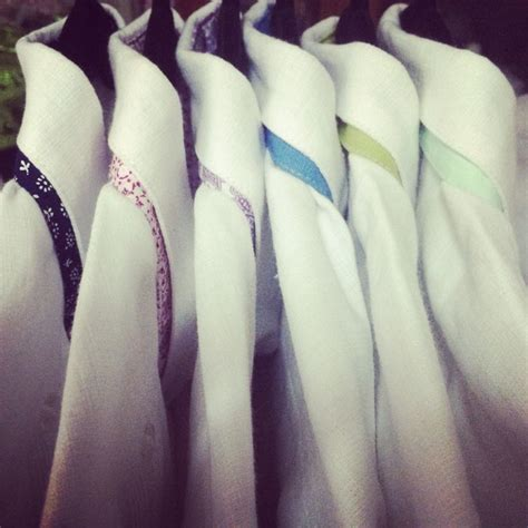 Sarimbit Batik Tania Cardigan guayaberas de lino yucatecas elegantemente tradicional