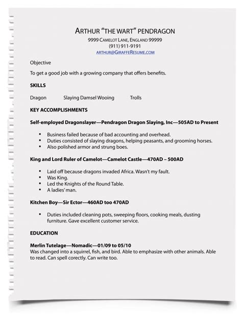 writing a resume resume cv how to write a resume mshj7 yourmomhatesthis