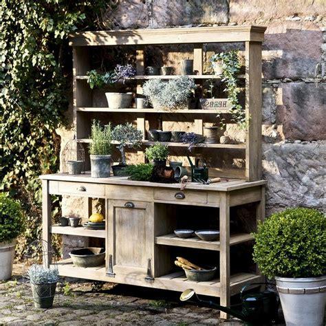 esszimmermöbel im spanischen stil mediterrane pflanzen fr balkon mediterrane pflanzen fr
