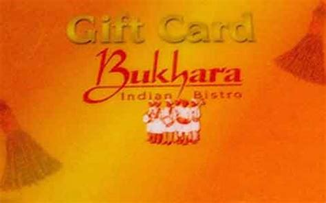 Marshalls Gift Card Phone Number - check bukhara indian bistro gift card balance online giftcard net