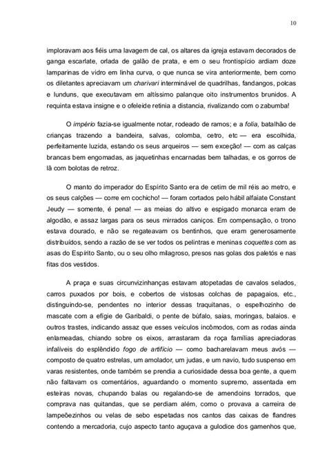 Francisco Gil Castelo Branco - Conto Romantico Um Figurino