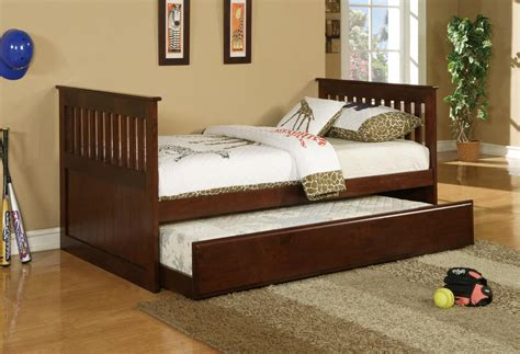 what is a trundle bed what size is a trundle bed mattress full size of