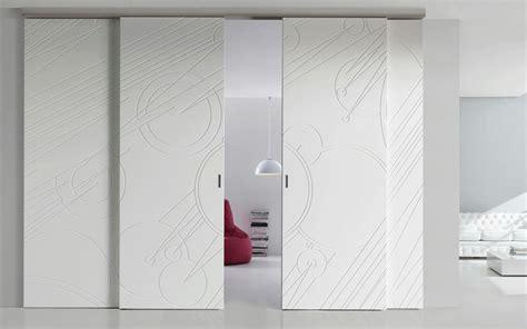 pareti scorrevoli in vetro per interni pareti divisorie in vetro per interni tutto quello che