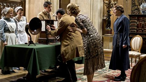 Pbs Masterpiece Downton Abbey Sweepstakes - downton abbey season 5 season 5 episode 2 scene masterpiece official site pbs