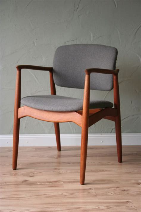 Teak Dining Chairs Upholstered Furniture Makers Upholstered Teak Dining Chairs On S Teak Dining Chairs Set Of