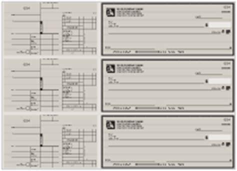 Costco Background Check Policy Order Dual Purpose Business Checks Costco Checks