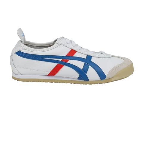 asics onitsuka tiger mexico 66 schuhe turnschuhe sneaker