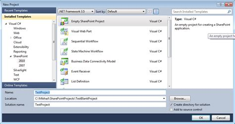 deploy sharepoint workflow can t find workflow deployed as wsp solution when