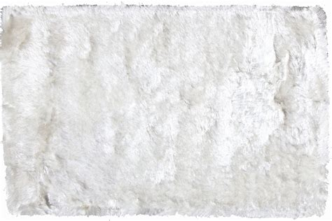 Shag Rug White by Shag Rug Black Lounge Efr 888 247 4411